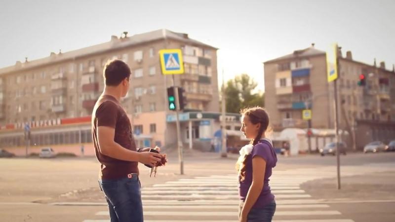 Социальная реклама ценности молодежи чуткость
