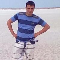 Виталий Васильев, 18 декабря , Гомель, id206026099