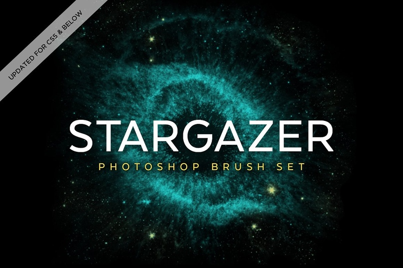 Stargazer_Photoshop_Brush_Set.zip