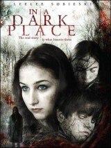 En un lugar oscuro (2006) - Latino