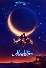 Aladdin (Aladino) (1992) - Latino