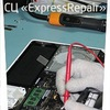 ExpressRepair - ремонт Samsung Galaxy s4, s5, s3