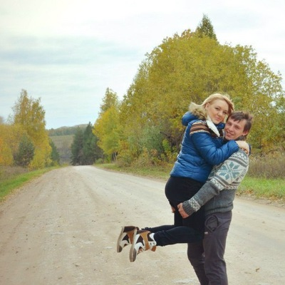 Максим Авдеев, 25 октября , Уфа, id104893599