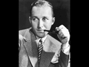 Domino (1951) - Bing Crosby