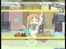 Nico Nico Douga Hakase's Bittan Bittan Normal hr dt