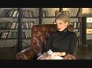 Полина Максимова «Деффчонки» были нужны, чтобы меня полюбили»