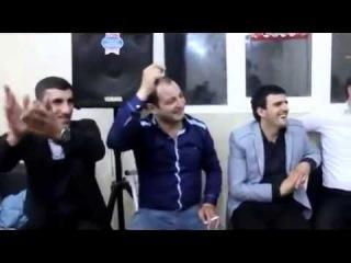 Zarina,Elmeddin Avaz,Mehdi Masalli,Fariz Cempion,Vusal,Ruslan,Sebuhi - Gulmeli Cavanligim get 2014