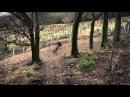 New Trail: Cwmcarn
