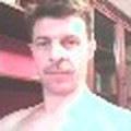 Василий Шевцов, 11 октября 1987, Мариуполь, id170898566