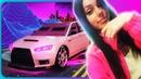 ► Grand Theft Auto V 🔥 ЕЗДУН 80 ЛВЛ 🔥 ГТА 5 ОНЛАЙН СТРИМ