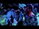 Стреляющие горы 4 серия Худ Фильм о войне в Чечне Россия Военные фильмы онлайн