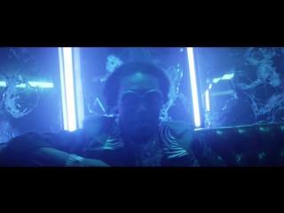 Migos & Marshmello - Danger (from Bright The Album) [Music Video]