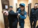 Стёпа Ледков фото #42