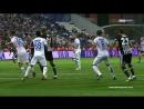 Касымпаша – Бешикташ – 2:2. Обзор матча. Суперлига 2017/18. 2 тур.