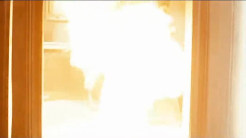 [v-s.mobi]Louna Сожми кулак и Бей.mp4