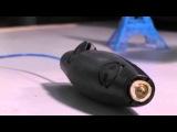 3Doodler - ручка для 3D-печати