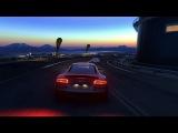 #DRIVECLUB   Геймплей Audi R8 V10 Plus