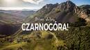 Dzień dobry Czarnogóra! / Good Morning Montenegro!