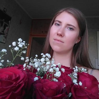 Маргарита Полунина