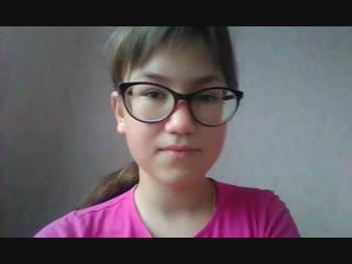 Лера Тюрина - Live