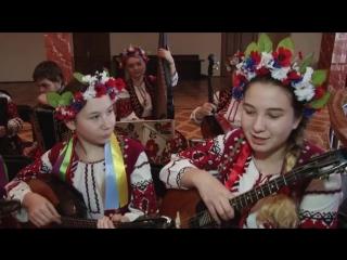 Весна Рудани у Тернівському районі 18 03 2018 год крывой рог