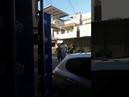 Miliciano abusado entra na porrada no Quitungo RJ