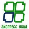 """""""Экспресс Окна"""" г.Черноморск (Ильичёвск), Одесса"""