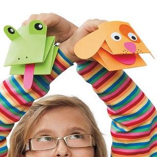 игрушки на новый год для мальчиков 10-12 лет