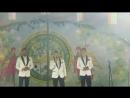 Арт-группа LARGO - Благодарю. Гала-концерт День рождения Церкви . Троицкий фестиваль. 20.05.18