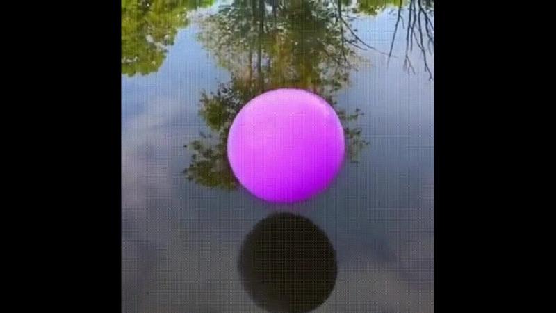 Силиконовые мыльные пузыри