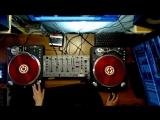 Time Machine. Progressive Trance. 2012 @ SUPERSKIF ON-AIR
