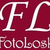 FotoLosk - реализация Вашей мечты!