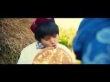 уйгурская клипы 👍👍