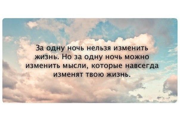 http://cs306804.vk.me/v306804115/6cf2/YClFTjGPJO8.jpg