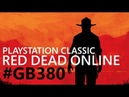 Gamesblender №380 Sony анонсировала миниатюрную PlayStation, а Фарго грозится выкупить Interplay