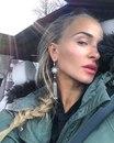 Женя Петрова фото #50