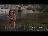 CFI On Location: Naked GoPro Adventure at Deep Creek