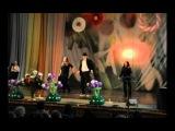 Michael Jackson tribute Moldova / BDS