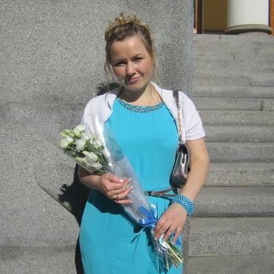 Олечка Гордеева, 23 апреля , Санкт-Петербург, id65617616