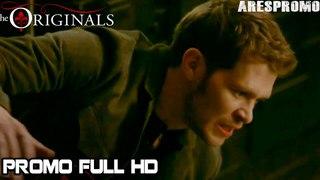 The Originals 5x02 Trailer Season 5 Episode 2 Promo/Preview [Full HD]