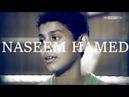 ♛Prince Naseem Hamed Highlights♛ PRIME ᴴᴰ