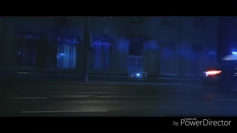 AEE_LIFE\\\Night Lovell - Still ColdLamboAventador_BMW M5 DRIFT AUTOCARS