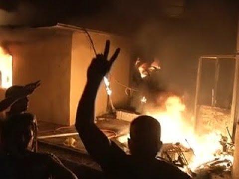 При атаке на месторождение Курна в Ираке сотрудники Лукойла не пострадали - Россия Сегодня