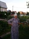 Зульфия Ахмедзянова фото #3