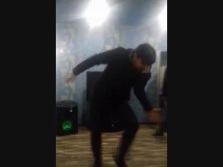Бурак Акщивит - Live