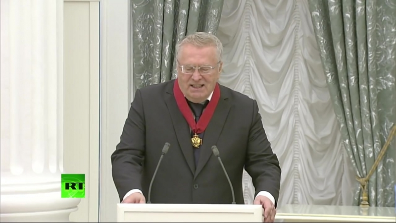 Жириновский Боже, царя храни!.mp4