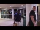 Kodak Black Released From Jail in Broward County, Florida (Aug. 18 2018)