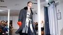 LGN Louis Gabriel Nouchi Fall Winter 2019 2020 Full Fashion Show Exclusive