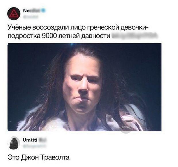 ZSDHRUYVlKM.jpg