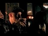 Flogging Molly - Drunken Lullabies